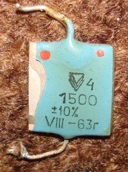 GK-08-63-KM-4a-M750-1500pF-10pct-NI-MIL.jpg.9fd761b593511d05980ab6fb77a83cc3.jpg