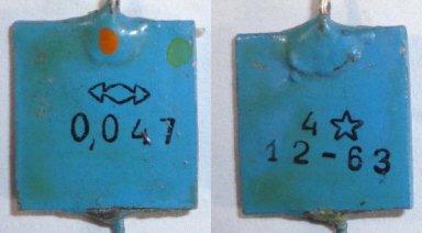 ML-12-63-KM-4a-H30-0.047uF-NI-MIL.jpg.183576b38313224f10cdec5ff5e4e1bd.jpg