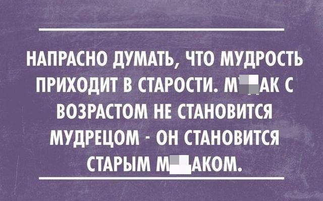 sarkazm_08.jpg