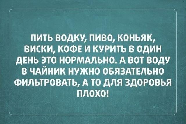 sarkazm_11.jpg