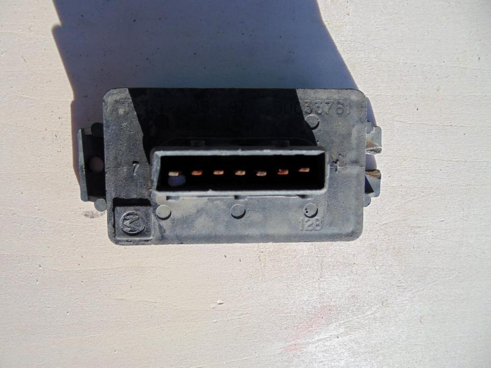 DSC00022-2.thumb.jpg.a640b0e6e39d5ed4d8a86b370f563708.jpg