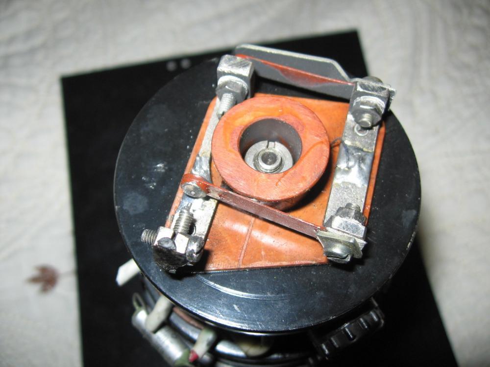 IMG_1088.thumb.JPG.ea572fcb1202605ee50c76c3aed02d00.JPG