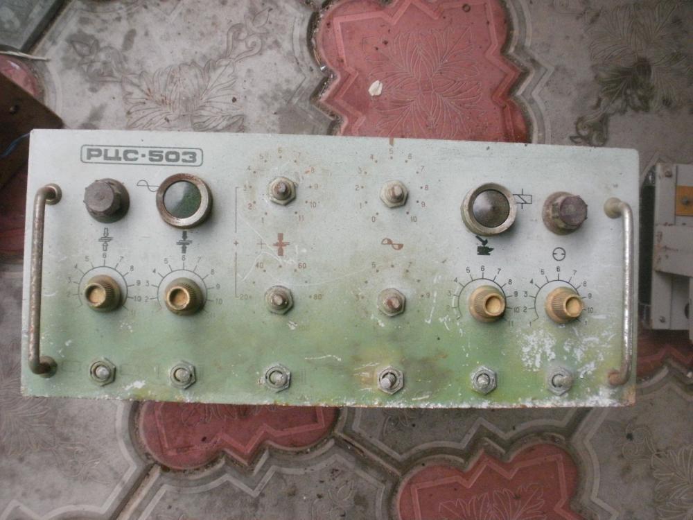 P8209548.thumb.JPG.3d0509356b23e50d3309172131d59560.JPG