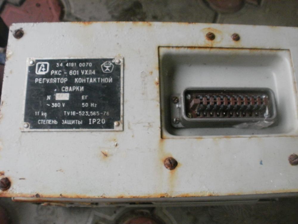 P8209551.thumb.JPG.e517b2e8416b409694a78416a253edad.JPG