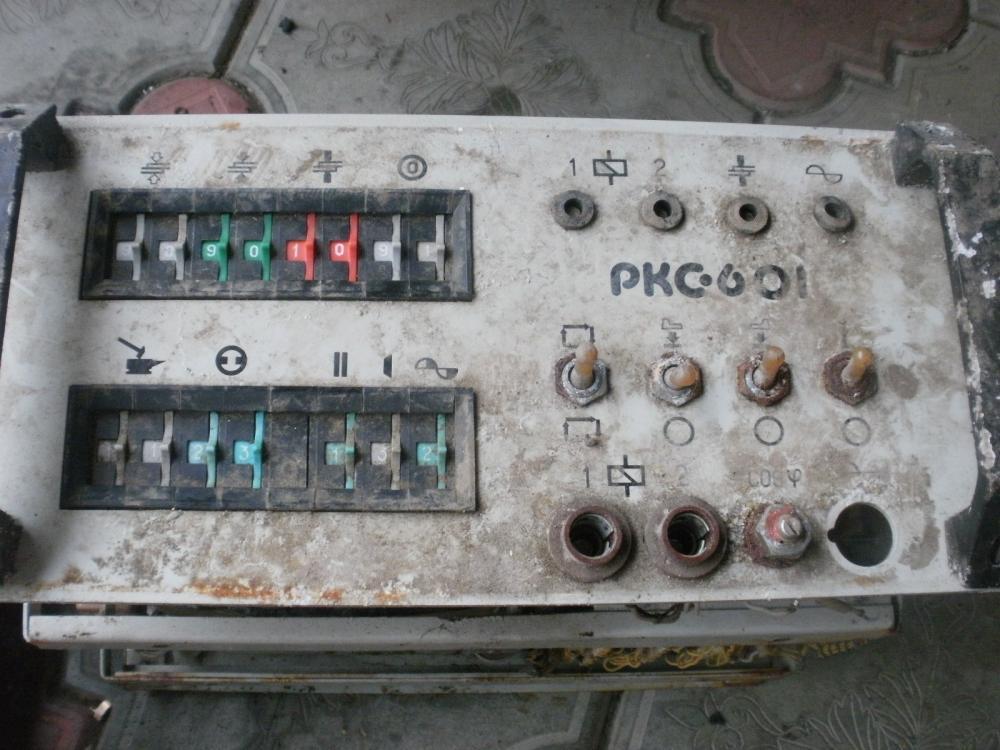 P8209553.thumb.JPG.2d914f495ef5896f8089a8a3c63bd44c.JPG