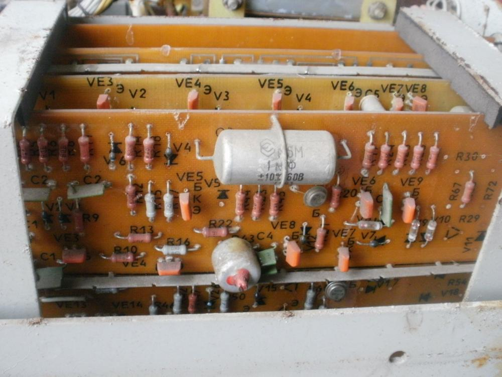 P8209556.thumb.JPG.ebc113e61d458091aed2e33665b1d60e.JPG
