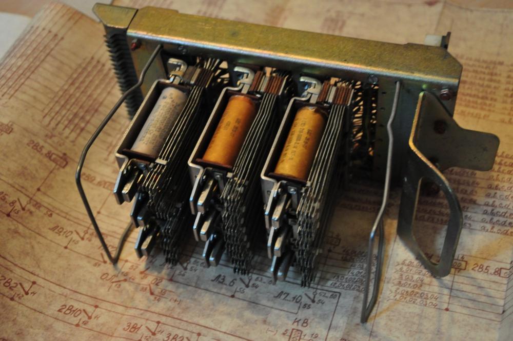 DSC_6616.thumb.JPG.7b40bbda0cef24970b470f9af89125c3.JPG