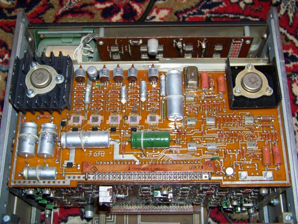 100_2962.thumb.JPG.74d7c1baa68db0f996f49fda41f2fd58.JPG