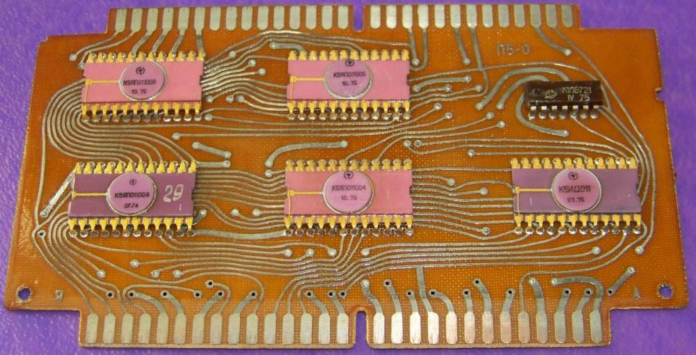 100_5586.thumb.JPG.d58f436a4f19e4f4049cfa5b59bc3430.JPG