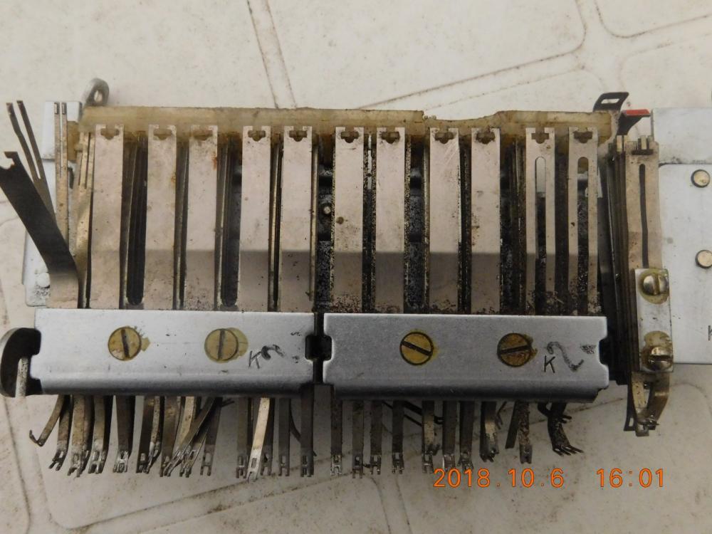 DSCN1588.JPG