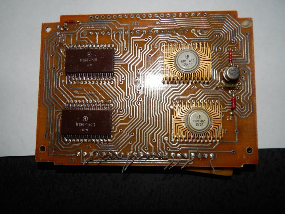 DSCN2844.JPG