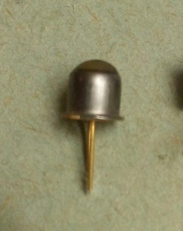 1.thumb.jpg.e83e02372bc204c394b8d8b494c16b99.jpg
