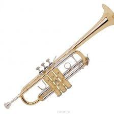труба007