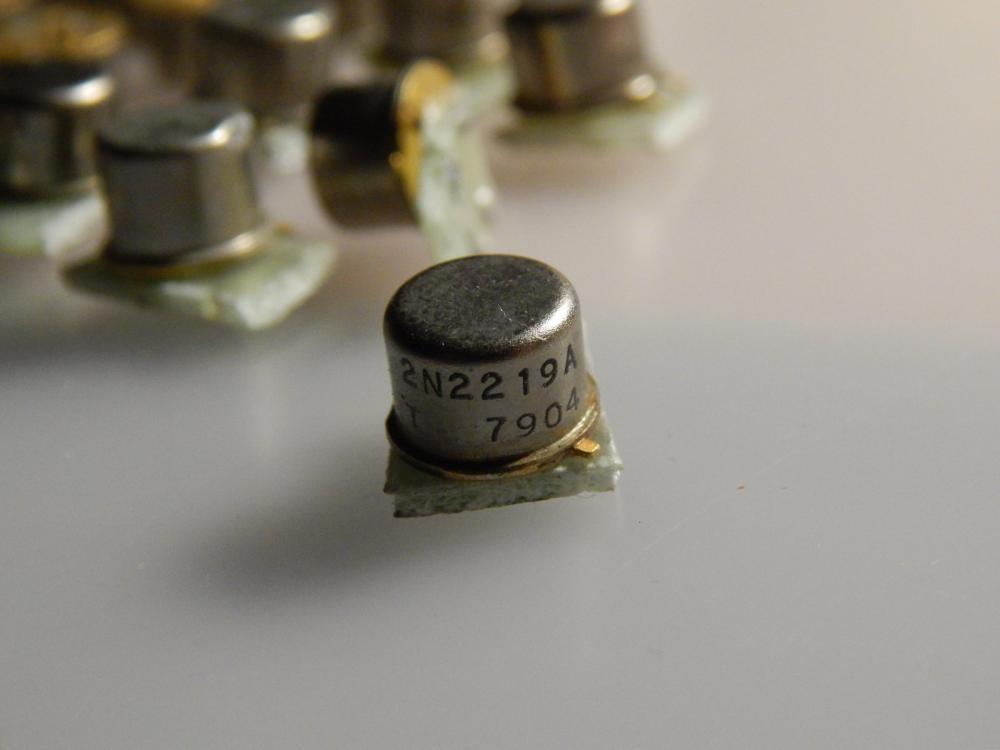 DSCN5260[1].JPG