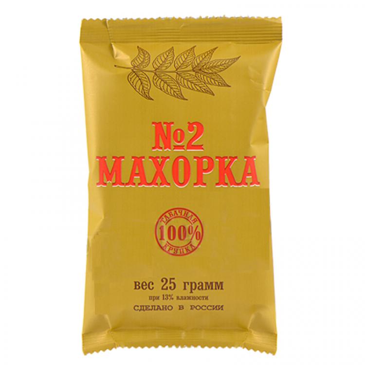 mahorka krupla 2 new-800x800.png