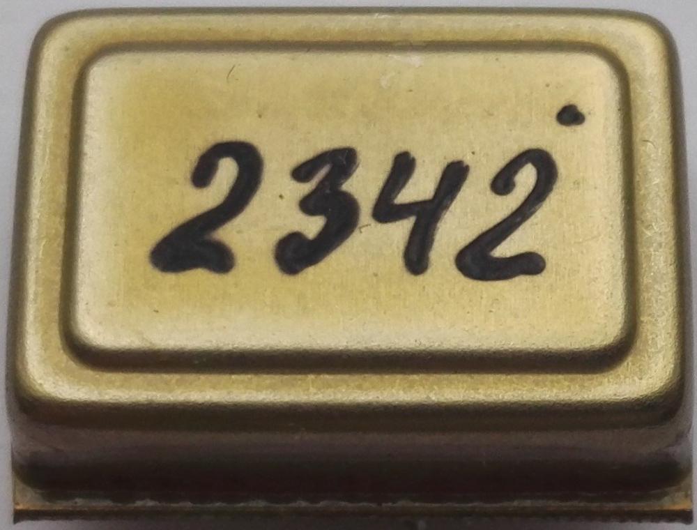 1.thumb.jpg.65afe8585100c08af1785f60e0b3fdb4.jpg