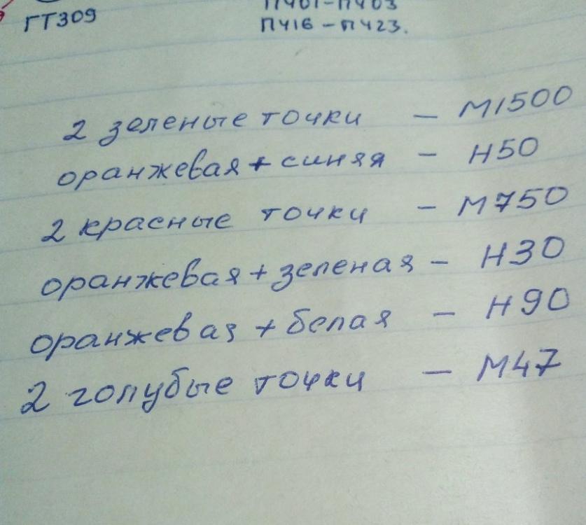 1.thumb.jpg.69d91f86c447d269315610050dc248f9.jpg