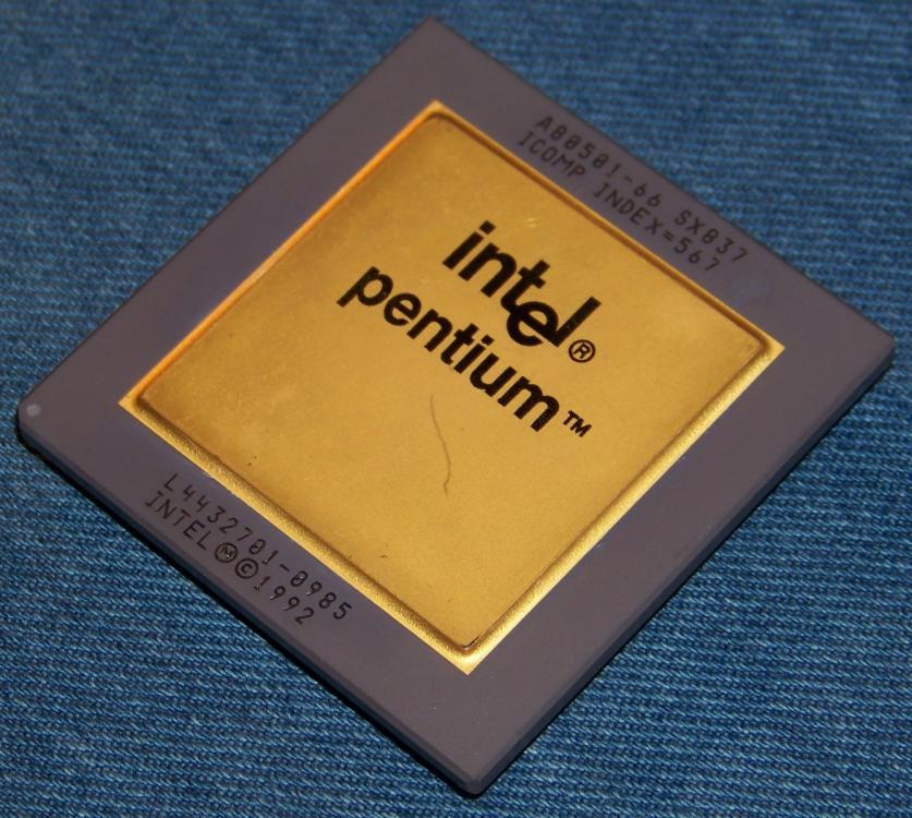 100_6506.thumb.JPG.a9e60ff85a135df85bdd4d2f799a3e49.JPG