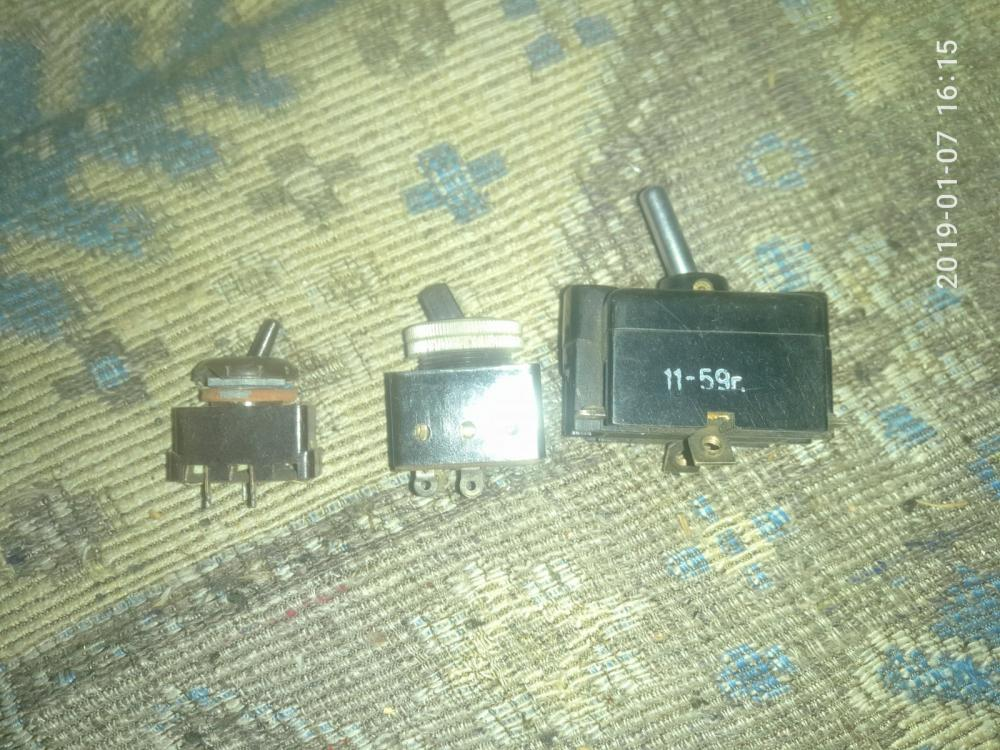 P90107-161553.jpg