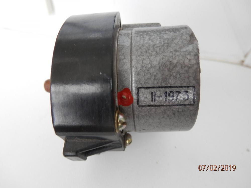 P2070357.JPG