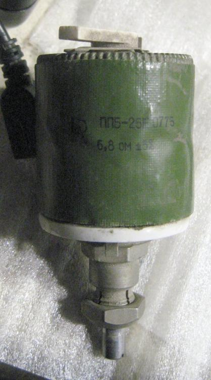 ППБ-25.JPG