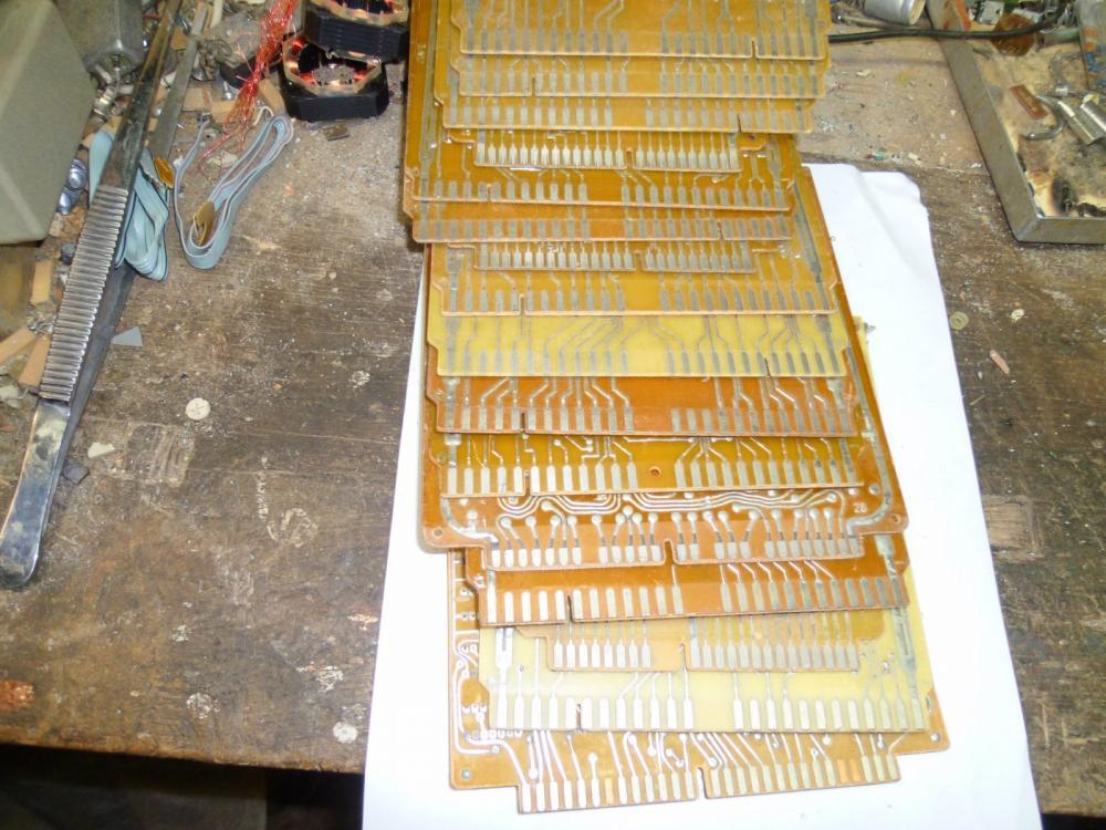 P1090611.thumb.JPG.ffc745344a4c36cf214ba58d58814748.JPG