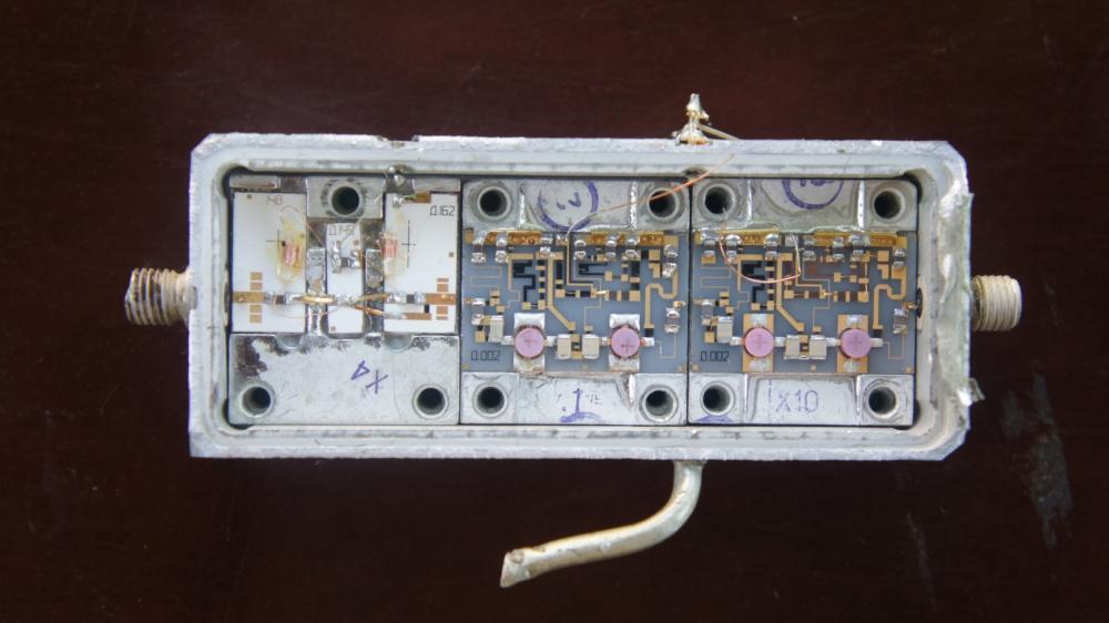 DSC00701.JPG.6817b0c8d18cf19c6db9b16d9291bb10.thumb.JPG.2a00effbdacc668d83262bff1d978eab.JPG