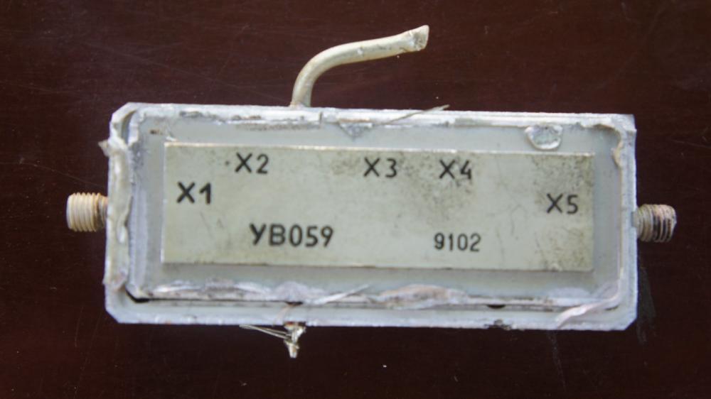 DSC00702.JPG.f338dcd52231bc930c408b5fd1989261.thumb.JPG.43356368e1e663d9a9d525ed20fdc0da.JPG