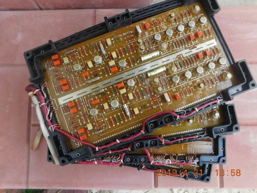 DSCN1783.JPG