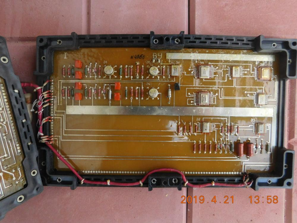 DSCN1787.JPG