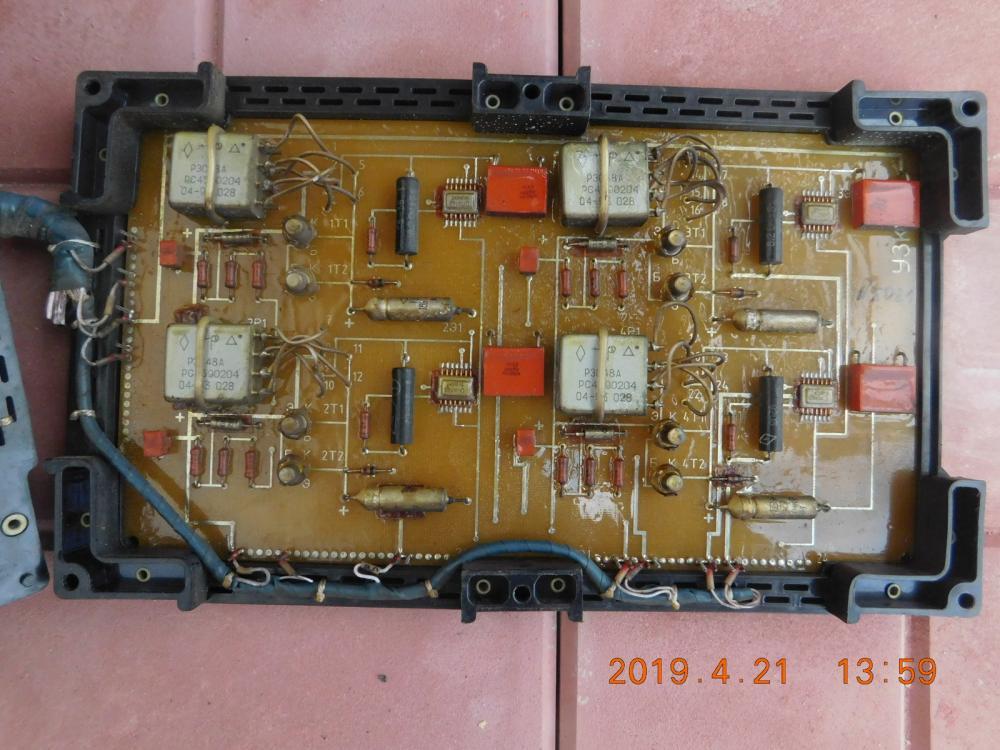 DSCN1790.JPG