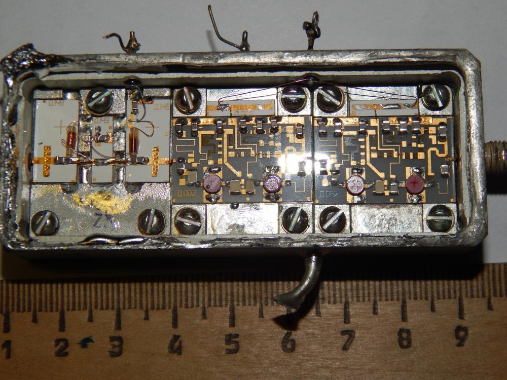 DSCN2940.JPG