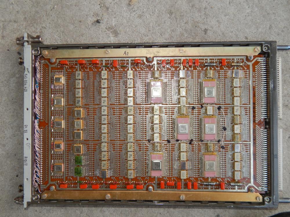 DSCN2951.JPG