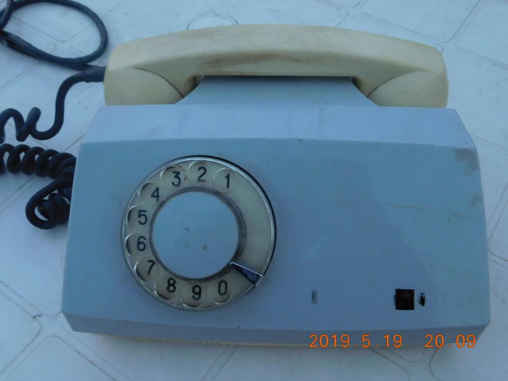 DSCN1839.JPG