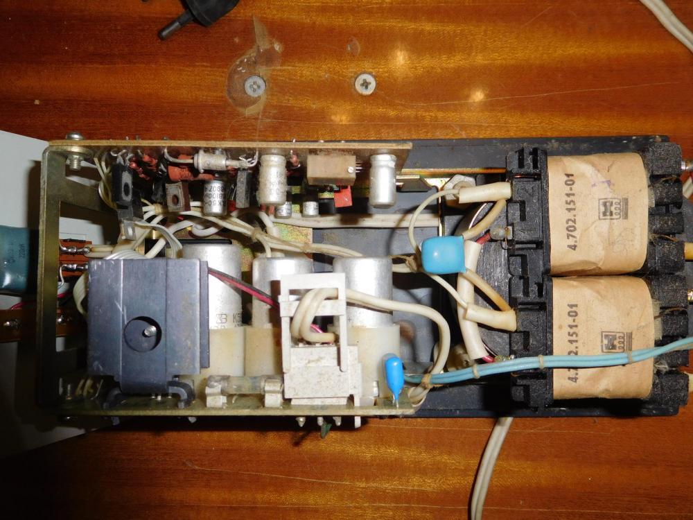 DSCN1850.JPG