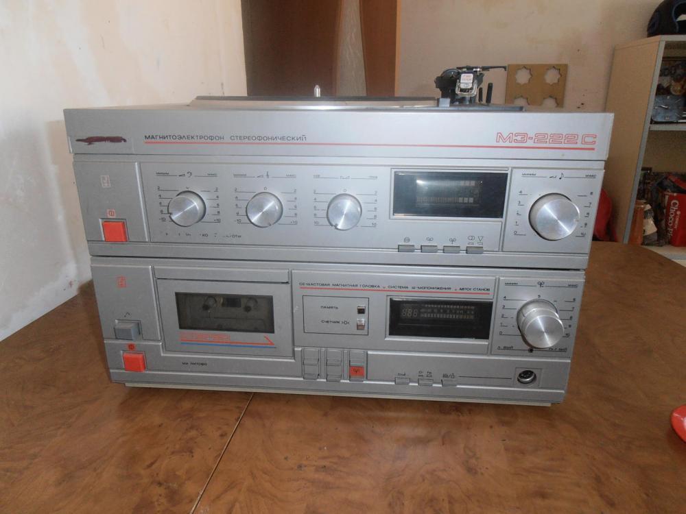 P4180415.JPG