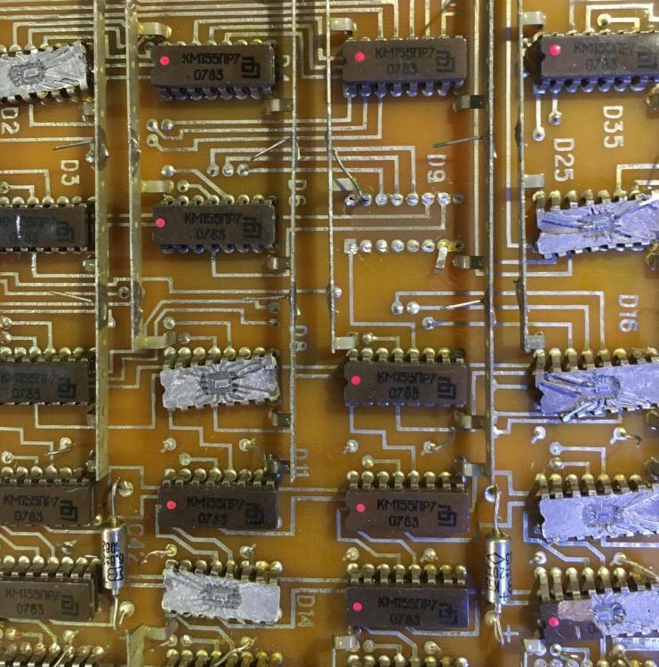 140F4387-D87A-40B8-A131-0F1CC3AEDA87.jpeg