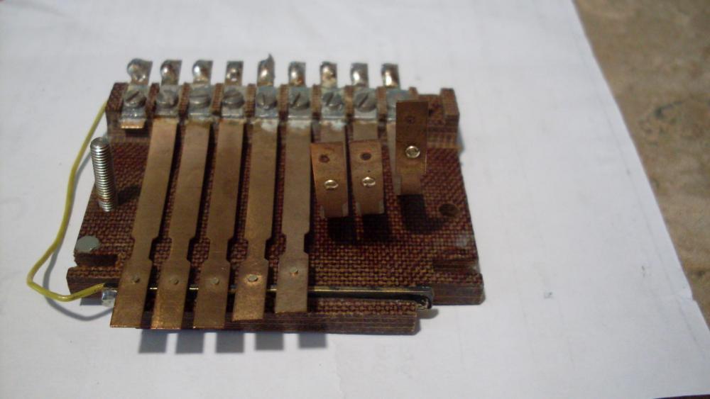SDC13157.JPG