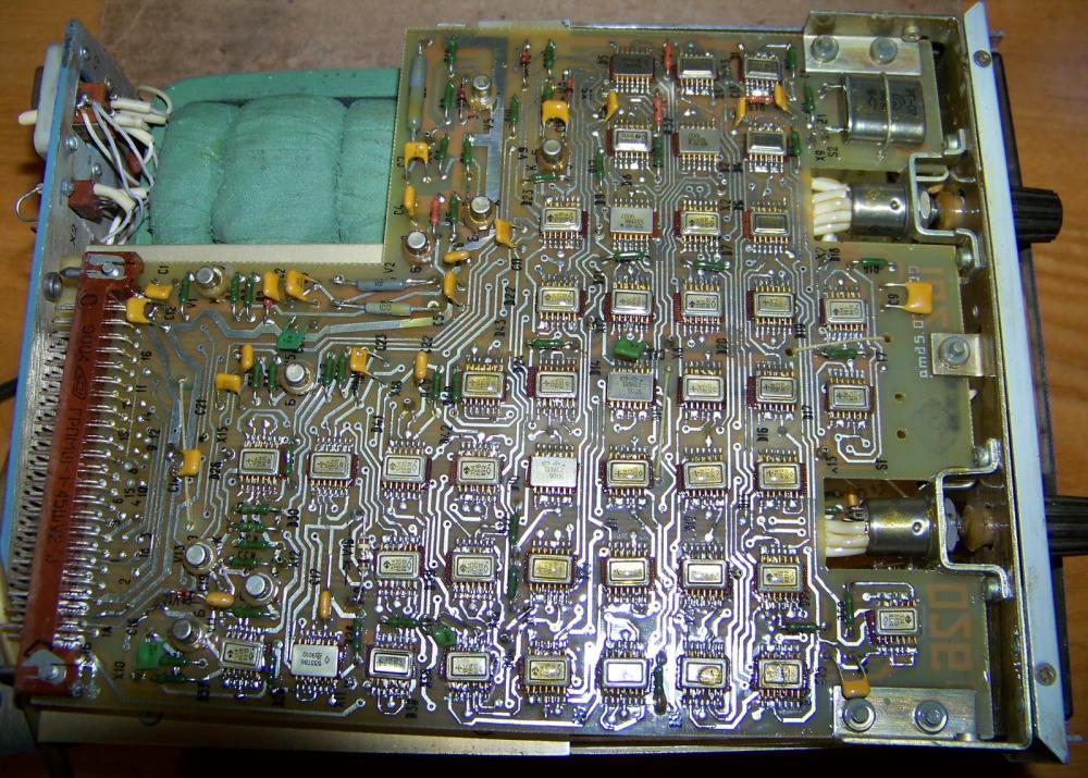 100_2542.thumb.JPG.bf88a82fb2160b378d58bec364a9c1ec.JPG