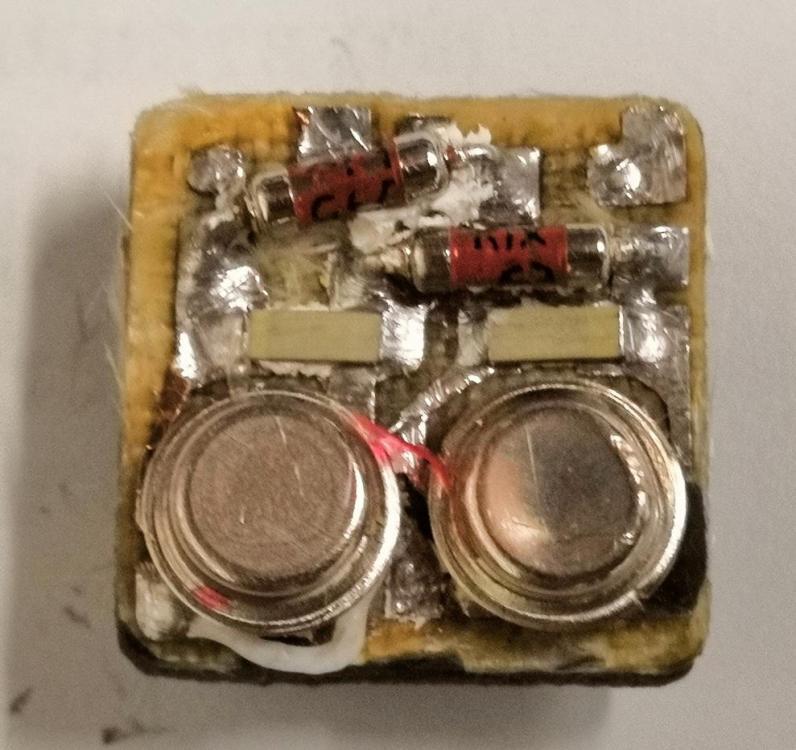 5т22п_микромодуль_1.jpg