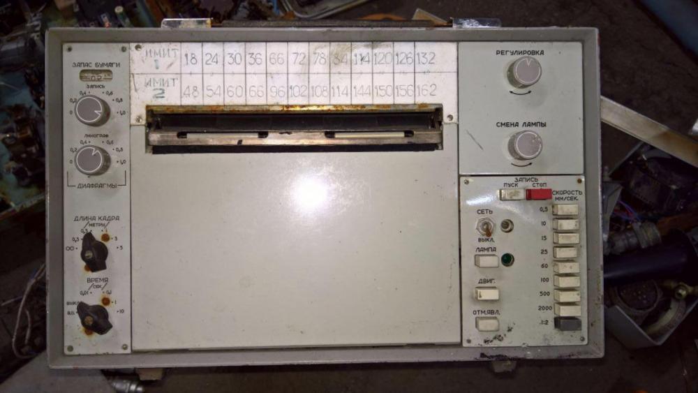 34EF63FC-926D-4CDE-923C-5253E32EBE28.jpeg