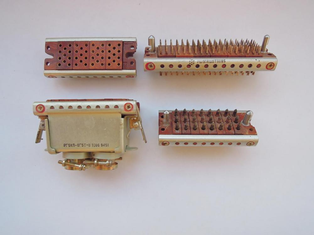 DSCN6160.JPG