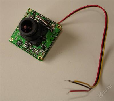 videokamera-dlya-videoregistratora-v-avtomobil-ace-ex110chb-1-1036469.jpg.6433071cb158472938990f24be987eb5.jpg