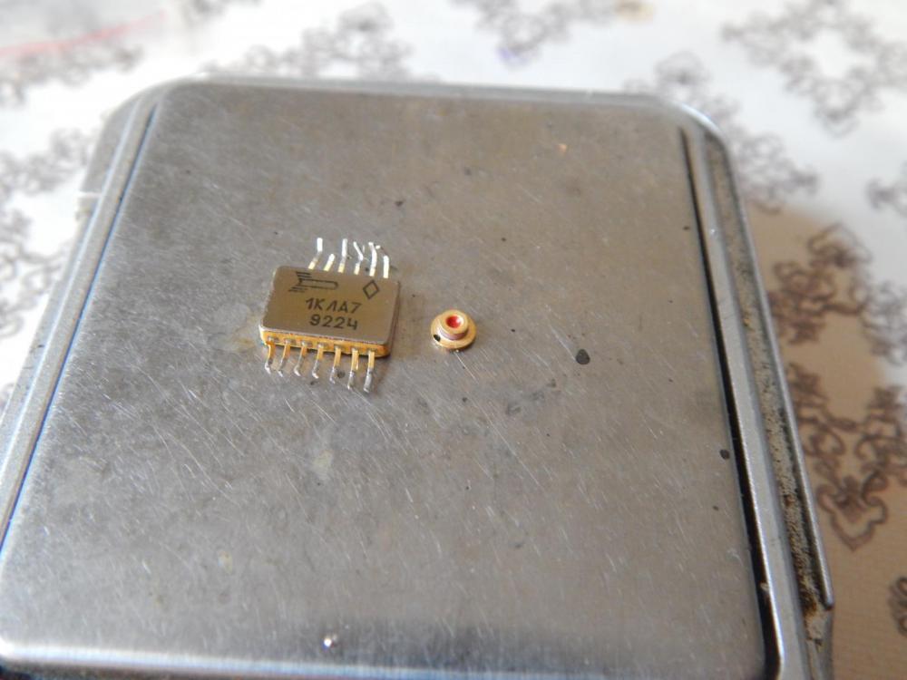 DSCN5206.JPG