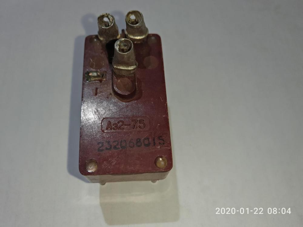 P00122-080416.jpg