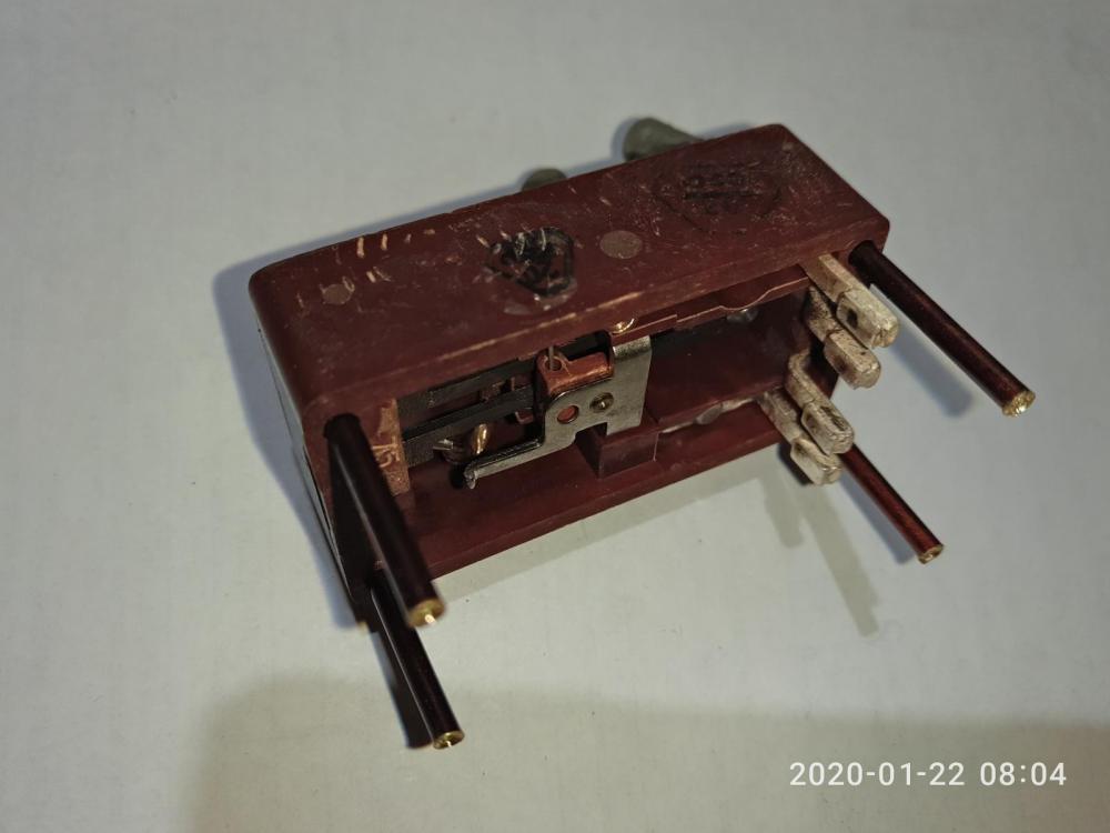 P00122-080459.jpg