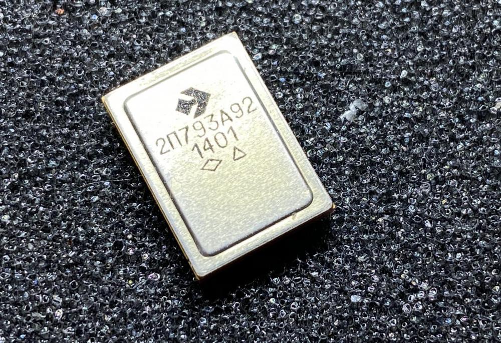 1D7B66AB-B5D0-40C7-B888-0276F91259E4.jpeg