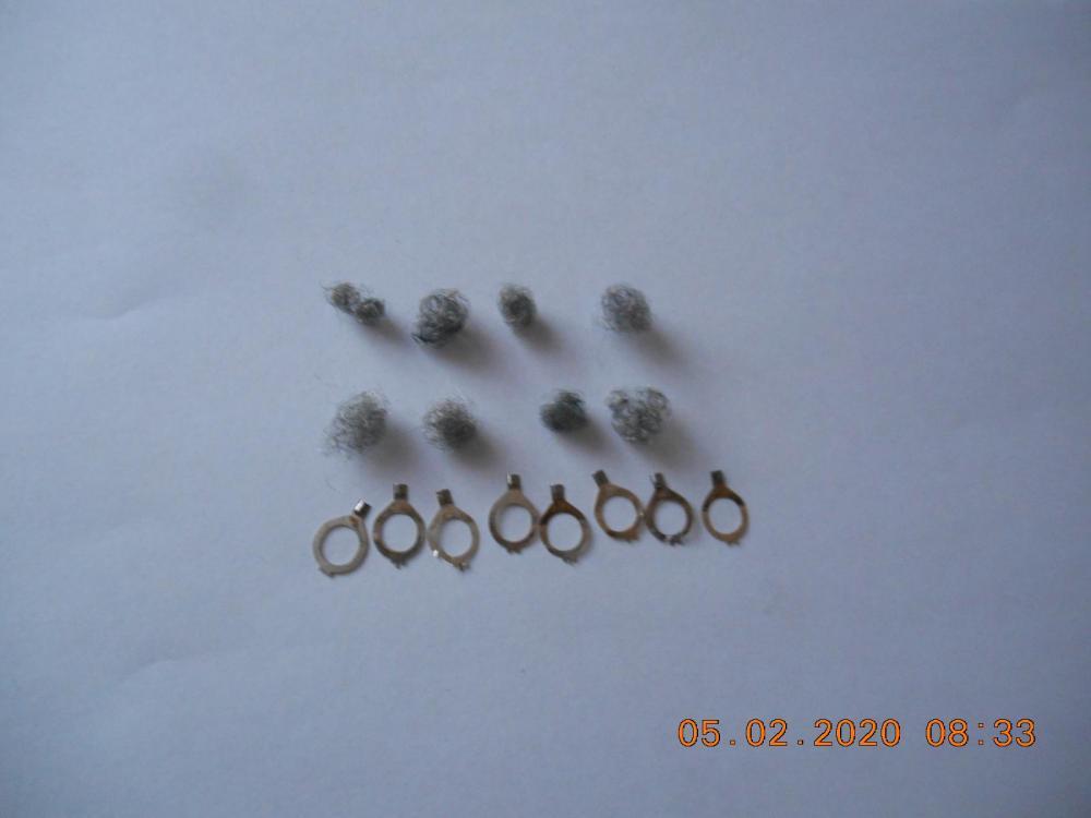DSCN2515.thumb.JPG.d6b672fd620900d79bed35ef83e9ab75.JPG