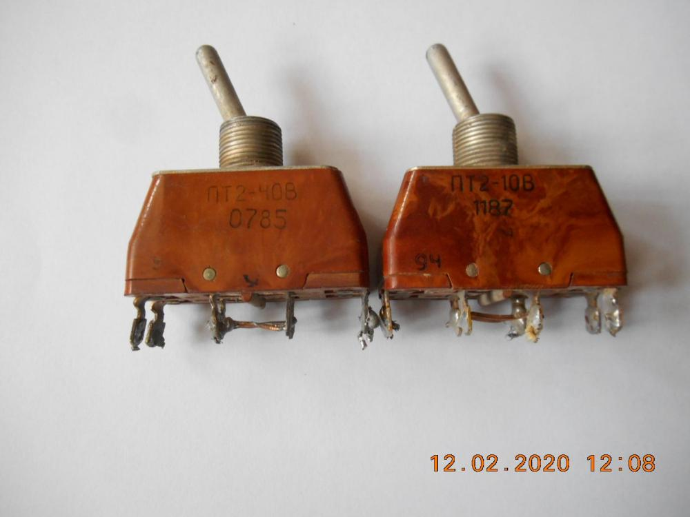 DSCN2605.thumb.JPG.87afeea6001ece8d6ca24c61e2f658e1.JPG