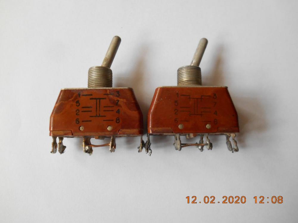 DSCN2607.thumb.JPG.0c8fb6df4b26d1adf47222e1ad2592bb.JPG